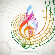 Music Background - Download From Over 26 Million High Quality Stock Photos, Images, Vectors. Sign up for FREE today. Image: 21394675