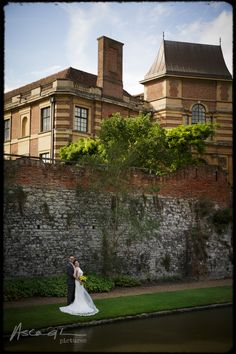 by Jeff Ascough Pictures Eltham Palace, Top Wedding Photographers, Wedding Photos, Wedding Photography, World, Pictures, Inspiration, Marriage Pictures, Photos