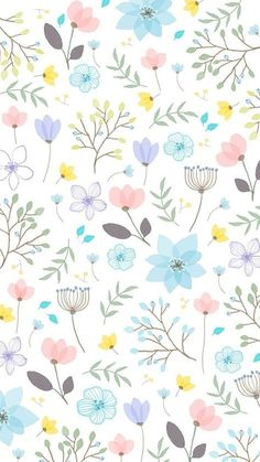Super Ideas For Wall Paper Phone Flower Floral Prints Flower Backgrounds, Abstract Backgrounds, Wallpaper Backgrounds, Iphone Wallpaper, Iphone Backgrounds, Galaxy Wallpaper, Disney Wallpaper, Mobile Wallpaper, Cell Phone Wallpapers