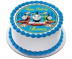 "Thomas Train 2 Edible Birthday Cake OR Cupcake Toppe - 6""... https://www.amazon.com/dp/B076C1KYW4/ref=cm_sw_r_pi_dp_x_MzJcAbCR7NZMQ"