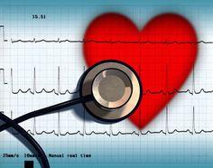 Cada dieta precisa ser adaptada ao seu corpo e esta dieta de cardiologista virou sucesso na internet justamente por isso. Aprenda já e emagreça: