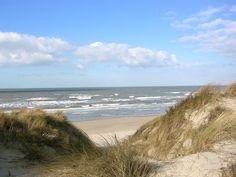 bray dunes - Recherche Google