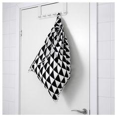 SNAJDA τσάντα για άπλυτα - IKEA