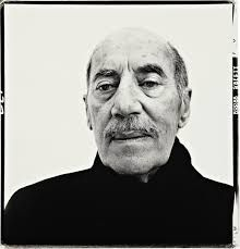 View Groucho Marx, actor, Beverly Hills, California, April 12 by Richard Avedon on artnet. Browse upcoming and past auction lots by Richard Avedon.