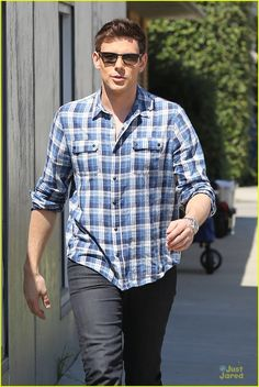 Cory Monteith - RIP. Thank you for sharing your beautiful talent with us in Glee. We will all miss you. Our prayers are with your family... #Cory Monteith, #Glee, #Prayers