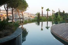 EGE'DEN TARİFLER: Sea Homes Restaurant Paşalimanı