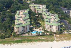 The Moorings Hilton Head Island Map Yahoo Image Search
