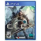 Just added to PlayStation 4 on Best Buy : Elex - PlayStation 4