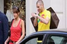 """Tờ La Sexta cho biết, Karim Benzema chơi cực kỳ thăng hoa trong màu áo ĐT Pháp những ngày vừa qua, nhờ... """"mãn nguyện trên chốn tình trườ...   http://ole.vn/bong-da-anh.html http://ole.vn/lich-phat-song-bong-da.html http://ole.vn/xem-bong-da-truc-tuyen.html http://xoso.wap.vn/ket-qua-xo-so-mien-bac-xstd.html http://giamcaneva.com http://diemthi.com.vn/xem-diem-thi-dai-hoc/"""