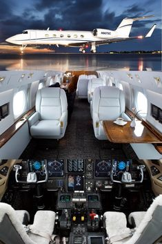 2000 Gulfstream IV/SP FOR SALE!