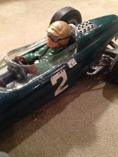 Vintage Slotcars Ebay 21