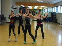 Thanksgiving Zumba choreo-Gobble, Gobble- Bahahaha totally going to use this in my class come Turkey time! Zumba Workout Videos, Zumba Videos, Fun Workouts, Zumba Fitness, Do Exercise, Exercise Videos, Healthy Exercise, Excercise, Getting Back In Shape
