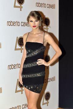 Taylor Swift!!!!!!!!!!!!!!!!!!!!!!!!!!!!!!!!!!!!!!!!!!