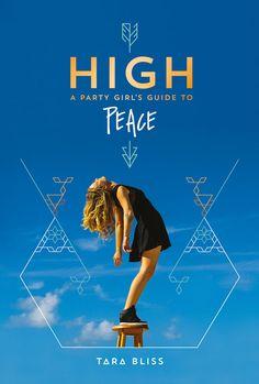 High | Tara Bliss