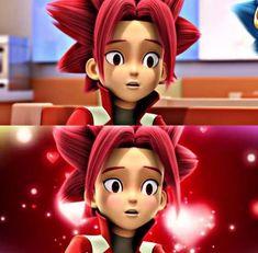 Korean Anime, Dragon Girl, Fairy Tail, Cool Art, Disney Characters, Fictional Characters, Battle, Entertaining, Christmas Ornaments
