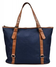 Veevan Simple Leather Strap Tote Handbags Veevan-lady,http://www.amazon.com/dp/B00EVOAZV0/ref=cm_sw_r_pi_dp_WB0wsb1N2114TBBH
