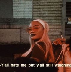 20 Memes to Express Your Mood Badass Aesthetic, Bad Girl Aesthetic, Quote Aesthetic, Aesthetic Bedroom, Bad Girl Quotes, Sassy Quotes, 90s Quotes, Film Quotes, Cartoon Quotes