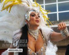 @maribelguardia en el papaqui del Payaso Alegría #carnavalveracruz  #Veracruz  #travel  #mexico #beautiful  #woman #maribelguardia #carnival #carnaval2017 #bestoftheday  #dancer #trip #tv #televisa #jarochilandia