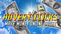 Are You Drowning In Debt ?, You Can Earn Some Extra Money Using The Best Paying Google Adsense Alternative, Visit http://goo.gl/dvM43H