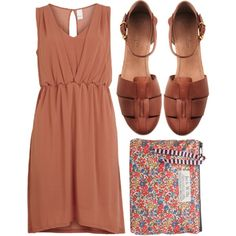 Perfectness by sweetnovember19 on Polyvore