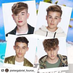 Hair Cuts, Iphone, Instagram, Hair Makeup, Haircuts, Hair Style, Haircut Styles, Hairdos, Hair Styles