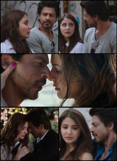 Shah Rukh Khan Movies, Shahrukh Khan, Srk Movies, Anushka Sharma, Bollywood Stars, Number One, Superstar, Actors, Songs