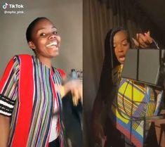 Time Of The Year, South Africa, Sari, Pink, Instagram, Saree, Pink Hair, Saris