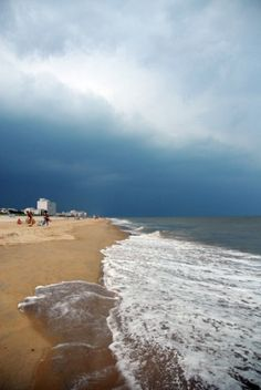 #Rehoboth Beach, Delaware  #Travel Delaware USA multicityworldtravel.com We cover the world over 220 countries, 26 languages and 120 currencies Hotel and Flight deals.guarantee the best price