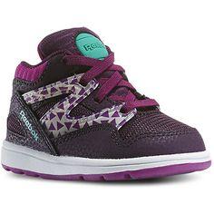 39b460a8f75 Kid s Reebok Toddler Versa Pump Omni Lite Shoe