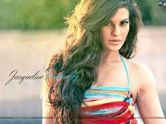 Jacqueline Fernandez Hot HD Wallpaper
