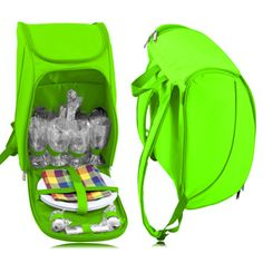 A 4 Person Insulated Lunch Backpack is the sort of promotional gift that will create a favorable image on your company band. With colossal features like 4 stainless steel knife, 4 sets of fork spoon, four tall goblet, 4 melamine plates, 4 colorful cotton napkins,   http://promonordic.com/person-insulated-lunch-backpack-p-8924.html