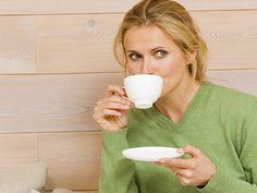 Si bebes café vivirás más