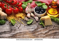 The Mediterranean diet is known as a heart healthy diet. Now there are even more benefits: Mediterranean diet may promote kidney health. Health And Nutrition, Health Diet, Kidney Health, Fennel Pollen, Healthy Life, Healthy Eating, Mediterranean Recipes, Mediterranean Style, Best Diets