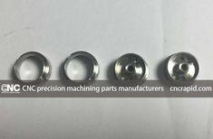CNC precision machining parts manufacturers, CNC services