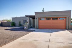 First time home buyer's dream in North Phoenix!