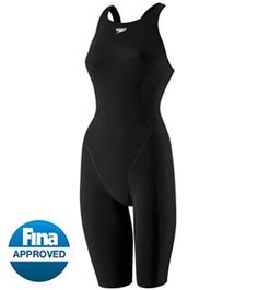 Women's Competition Swimwear, Swimsuits & Bathing Suits on Sale at SwimOutlet.com