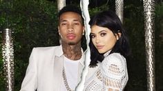 Kylie Jenner has officially called it quits on her relationship with Tyga. Details at Usmagazine.com!
