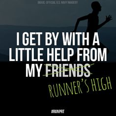 https://www.facebook.com/pages/Runners-High/133061543511913
