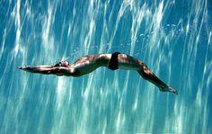 mens olympic swimmer photos | Swimming: Men's 100m Backstroke #swimming #training #love