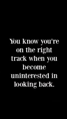 You're on the right track - Quotes Mood Quotes, Positive Quotes, Motivational Quotes, Inspirational Quotes, Wisdom Quotes, Quotes To Live By, Affirmations, Great Quotes, Wise Words