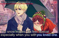 special_feeling_by_bbcchu-d768ws8.jpg (1024×673)
