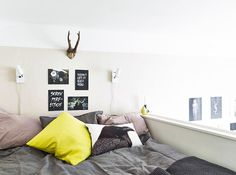 small house renovated in sweden 03
