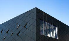 Gallery - Saint-Apollinaire Multipurpose Center / Parka - 11