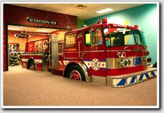 Google Image Result for http://www.piercemfg.com/PierceMfg/media/PierceMainMediaLibrary/Images/Experience/Give%2520Back/Children-Museum_1.jpg