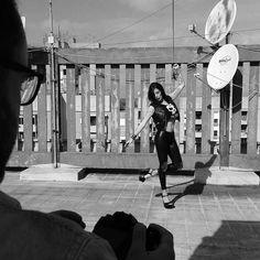 #followers  @fujifilm_it#fashion #italianstyle #glamour #picoftheday #face #editorial #fujixt1#fujifilm #fujifilm_xseries #portraits #fujixt1#fujifilm #sensuality #sensualmodel #cinema #like #instadaily #like4like #color #portraits  #portraitsmag #portrait #portraiture  #photocolor #preview #shootpreview #backstage #photoshoot #rockmood @portraitpage @unitedsedcards @charlottes_lookbook  @voltmag @LetstagApp @unifilmfoto @liikemag @fineart_portraits