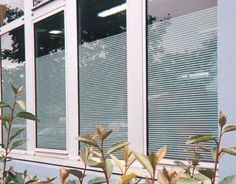 Patterned Decorative White Frosted Window Film - Privacy Frosted Glass Film FR04 4MIL LINE PATTERN View larger Patterned Decorative White Frosted Window Film - Privacy Frosted Glass Film 4MIL LINE PATTERN  activewindowfilms.co.uk  Free UK delivery.