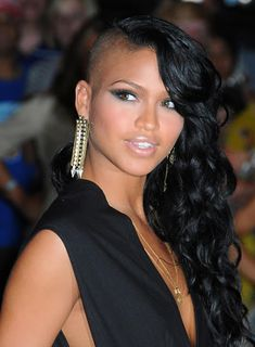 Google Image Result for http://www.djblast.ca/blog/wp-content/uploads/2011/09/cassie-long-curly-funky.jpg