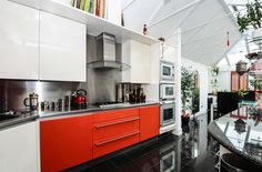 Highwood Grove, London - 5 bedroom detached house - Barnard Marcus
