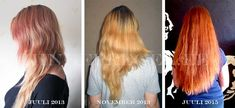 Üle kahe aasta šampoonita peapesu | Hingepeegel May Chang, Long Hair Styles, Tees, Beauty, T Shirts, Long Hairstyle, Long Haircuts, Long Hair Cuts, Beauty Illustration