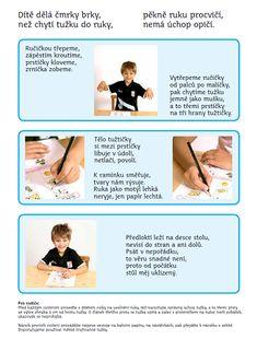 Primary Teaching, Grade 1, Tao, Montessori, School, Google, Primary Education, Elementary Schools